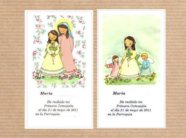 marietina ilustraciones 3