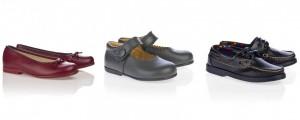 Zapatos en Ofertix