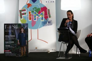 Fimi 5 – Fimi Social Life. The end.