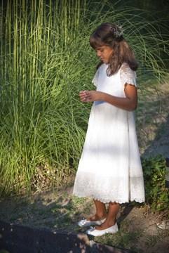 Más comuniones en la First Communion Week