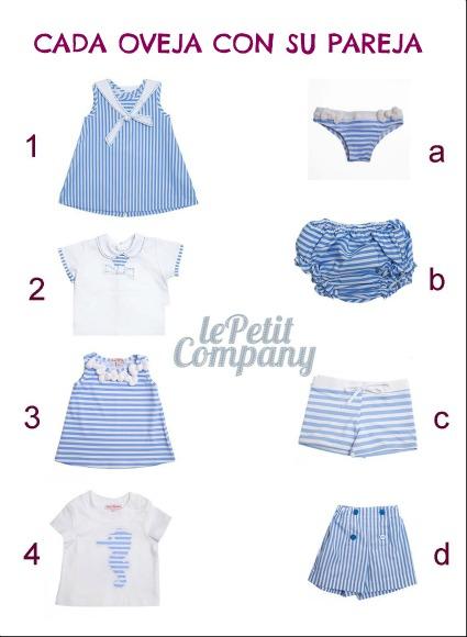 Le Petit Company