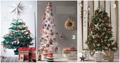 Sorpresa, Navidad, Decoración, Avisos…