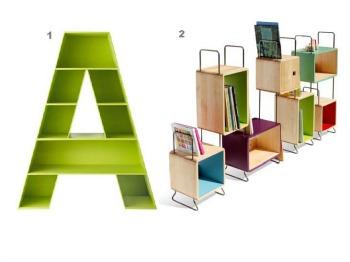Presentación1_Página_08
