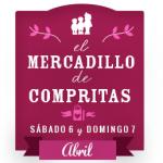 COMPRITAS banner