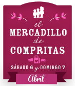 MERCADILLO175