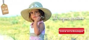 alaguapatos