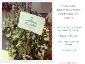 macali1