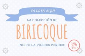 biricoque
