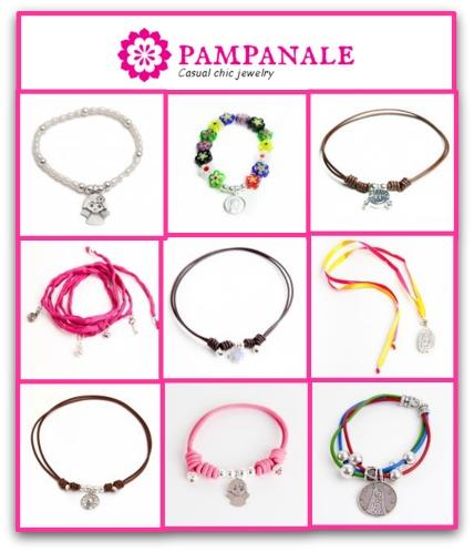 PAMPANALE
