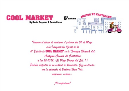 cool market castellon 1