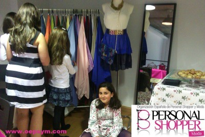 taller moda infantil 2