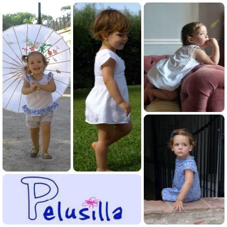 PELUSILLLA