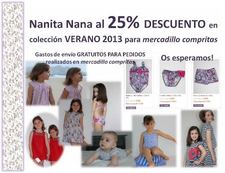 anuncio_dtos25_mercadillo_compritas