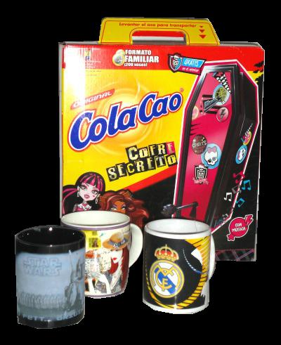 colacao2