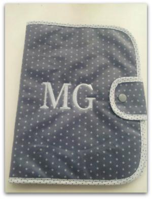 IMG-20130730-WA001