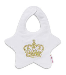 Shopping for the Royal Baby