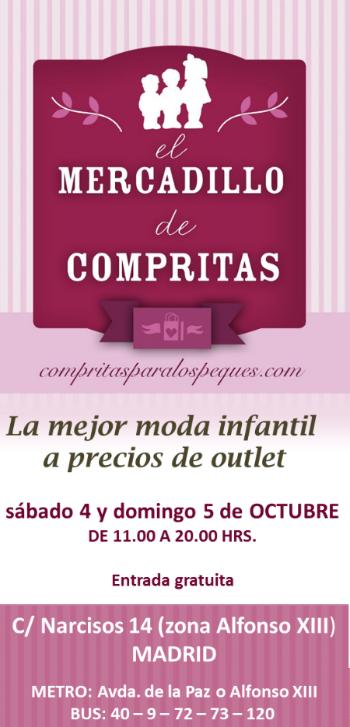 FOLLETO OCTUBRE 2014 350