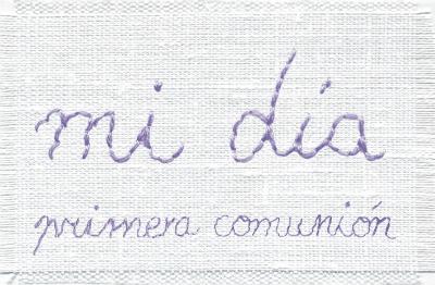 20-ENLACE-COMUNION-MI-DIA