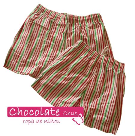 chocolatechus