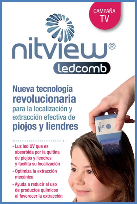 nitviewpubli