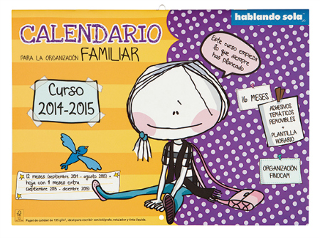 calendario familiar finocam 5