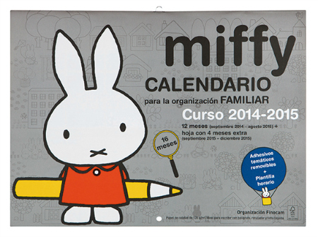 calendario familiar finocam 8