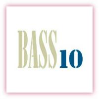 BASS10-LOGO