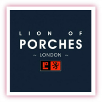 LION-OF-PORCHES-LOGO