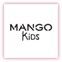MANGO-KIDS-LOGO