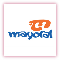 MAYORAL-LOGO