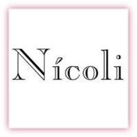 NICOLI-LOGO