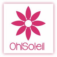 OHSOLEIL-LOGO