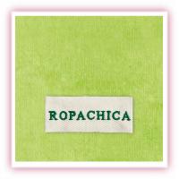 ROPACHICA-LOGO