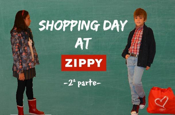 zippy moda infantil 2