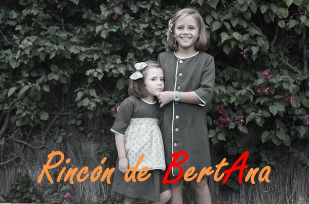 EL RINCÓN DE BERTANA 0
