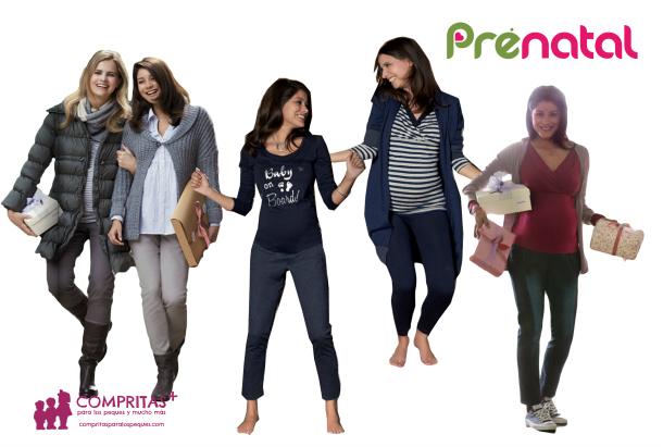 venta caliente online ac2aa 08870 ropa premama prenatal 2014