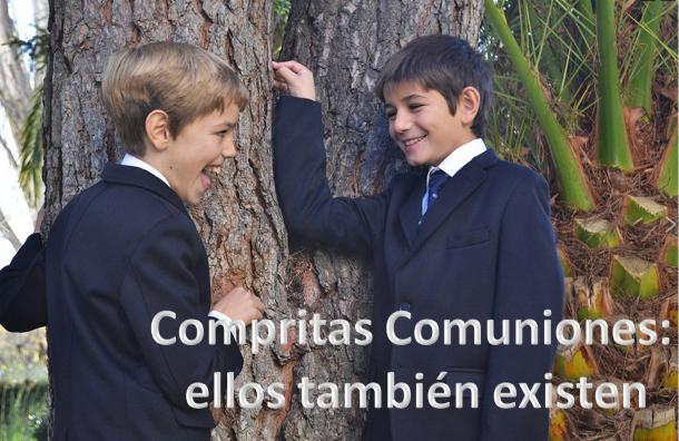COMUNION NIÑOS 0