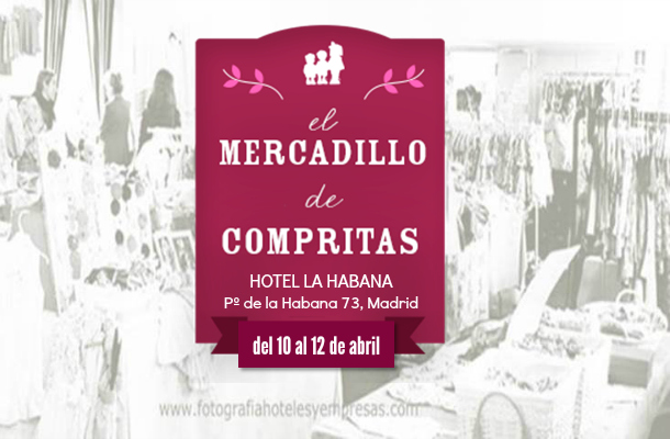 1 MERCADILLO ABRIL 2015