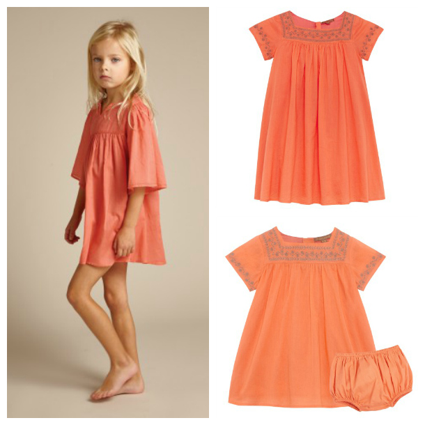 I LOVE GORGEUS BLOG MODA INFANTIL 4