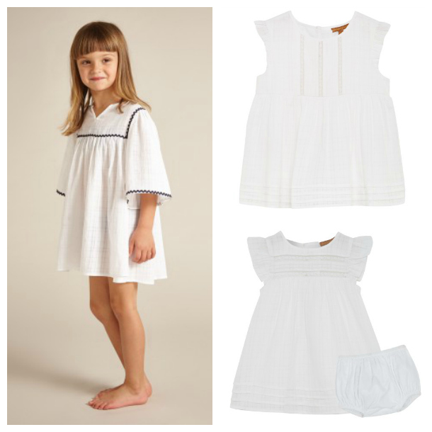 I LOVE GORGEUS BLOG MODA INFANTIL 5