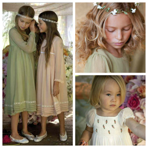 I LOVE GORGEUS BLOG MODA INFANTIL 6