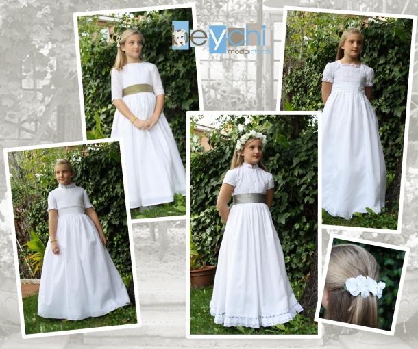 beychi blog moda infantil