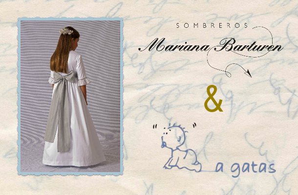 mariana barturen blog moda infantil