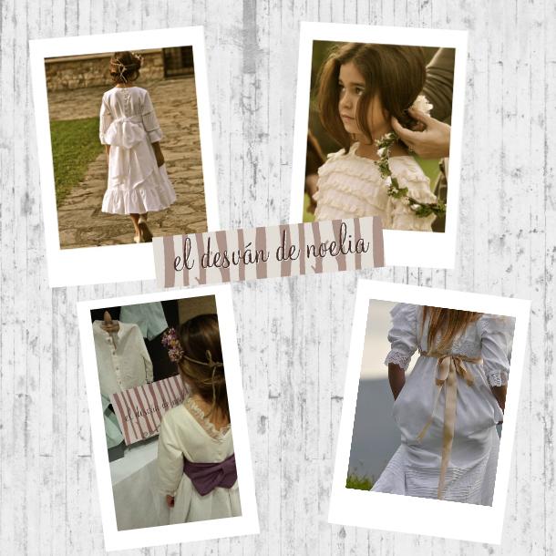 vestidos comunion barcelona 1