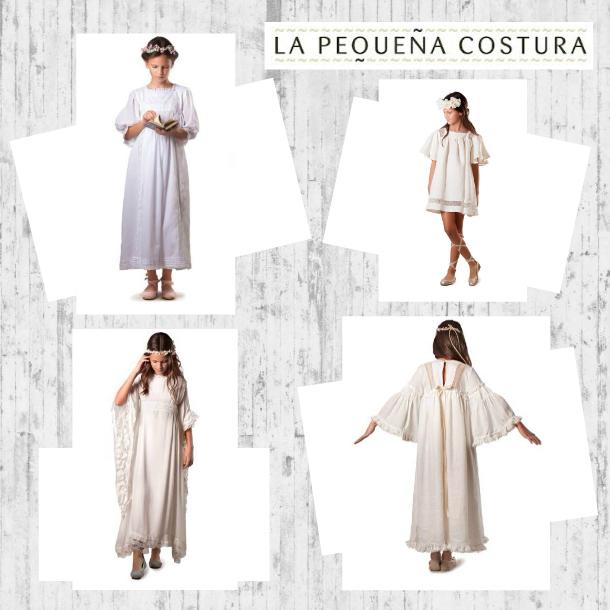 vestidos comunion barcelona 5
