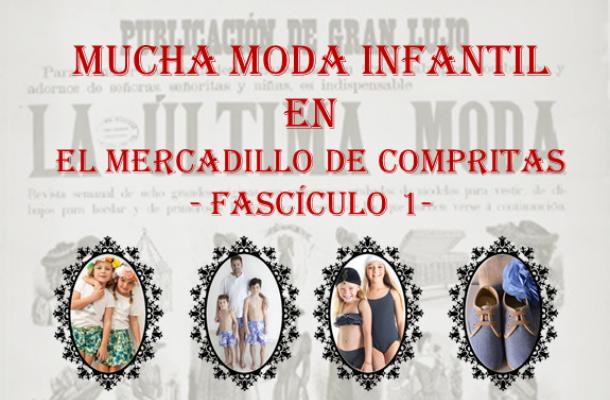 MERCADILLO BLOG MODA INFANTIL portada