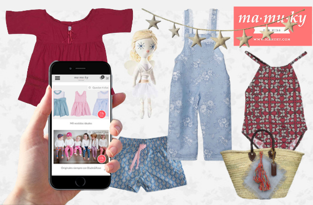 iphone mamuki moda infantil