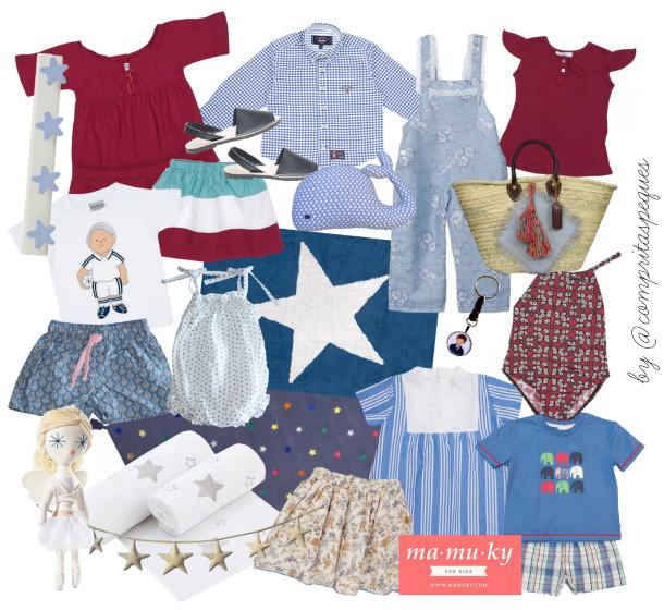 mamuky blog moda infantil