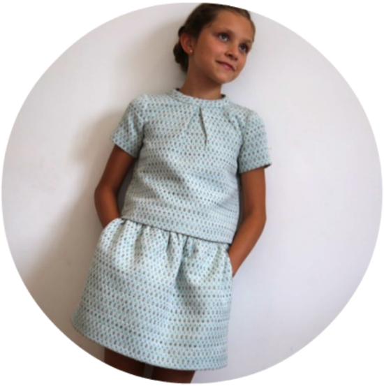 mimosakids blog moda infantil 1