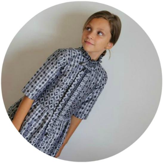 mimosakids blog moda infantil 2